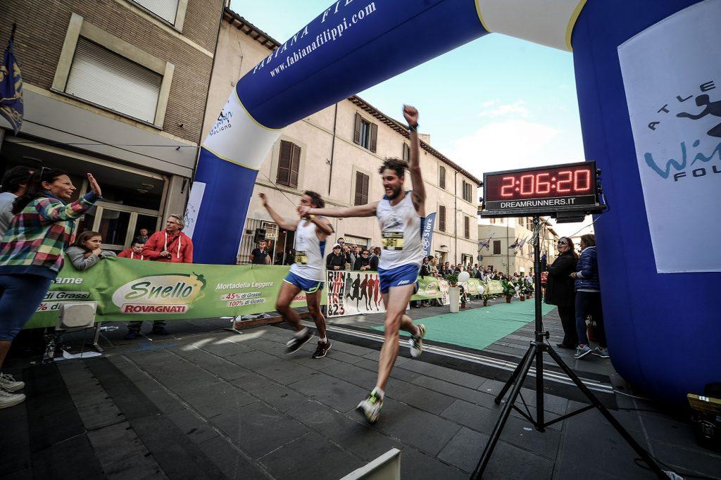 mezza-maratona-foligno-2