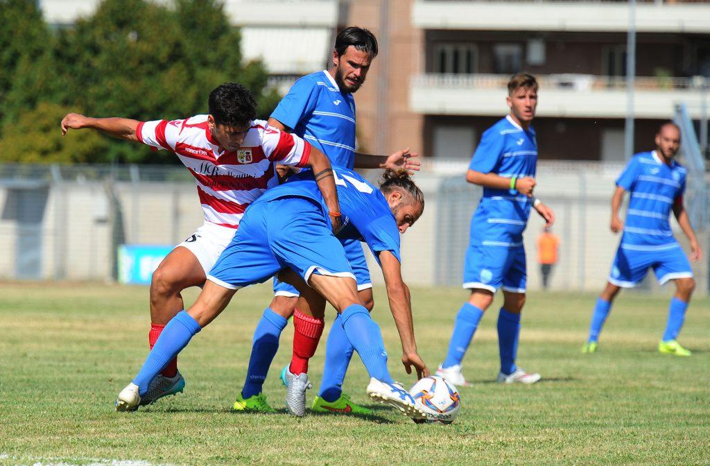 stagione-calcio2